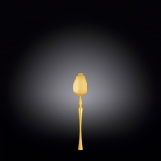 Coffee Spoon on Blister Pack WL‑999565/1B, fig. 1
