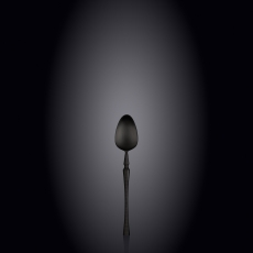 Coffee Spoon on Blister Pack WL‑999580/1B, fig. 1