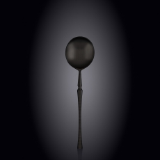 Soup Spoon on Blister Pack WL‑999589/1B, fig. 1