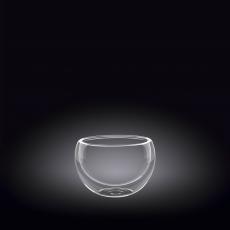 Bowl WL‑888750/A, fig. 1