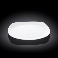 Bread Plate WL-991000/A, fig. 1
