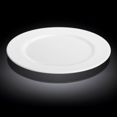 Professional Round Platter WL‑991182/A, fig. 1