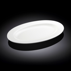 Oval Platter WL‑992025/A, fig. 1