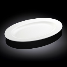 Oval Platter WL‑992026/A, fig. 1