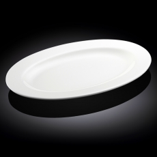 Oval Platter WL‑992027/A, fig. 1