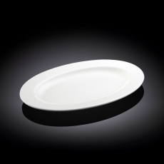 Oval Platter WL‑992497/A, fig. 1
