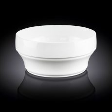 Bowl WL‑992558/A, fig. 1