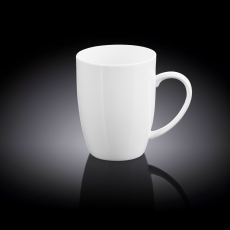 Mug WL‑993018/A, fig. 1