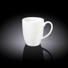 Mug WL‑993178/A, fig. 1