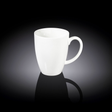 Mug WL‑993179/A, fig. 1
