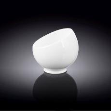Sugar/Dessert Bowl WL-995000/A, fig. 1