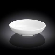 Soy Dish WL‑996078/A, fig. 1