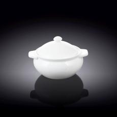 Baking Pot WL-997000/A, fig. 1