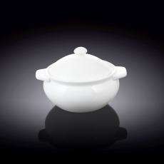 Baking Pot WL-997001/A, fig. 1