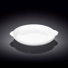 Baking Dish WL-997002/A, fig. 1