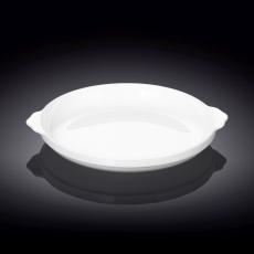 Baking Dish WL-997003/A, fig. 1