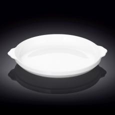 Baking Dish WL-997004/A, fig. 1