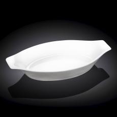 Baking Dish WL-997008/A, fig. 1