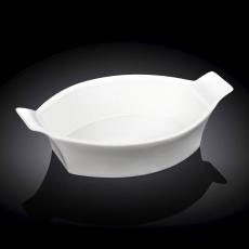 Baking Dish WL-997009/A, fig. 1