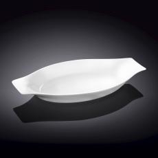 Baking Dish WL-997011/A, fig. 1