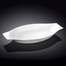 Baking Dish WL-997012/A, fig. 1