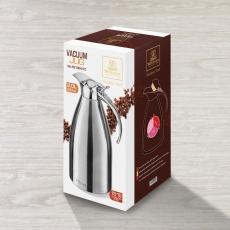 Vacuum Jug in Colour Box WL‑551004/1C, fig. 2
