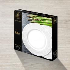 Dinner Plate WL‑880117, fig. 2