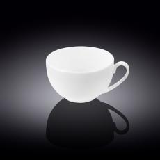 Tea Cup & Saucer WL‑993000, fig. 2