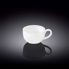 Coffee Cup & Saucer WL‑993002, fig. 2