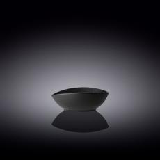 Oval Dish WL‑661117/A, fig. 2