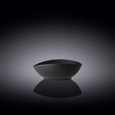 Oval Bowl WL‑661118/A, fig. 2