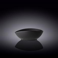 Oval Bowl WL‑661119/A, fig. 2