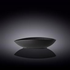 Oval Bowl WL‑661120/A, fig. 2