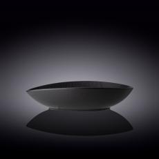 Oval Bowl WL‑661121/A, fig. 2