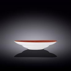 Deep Plate WL‑667227/A, fig. 2