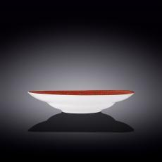 Deep Plate WL‑667228/A, fig. 2