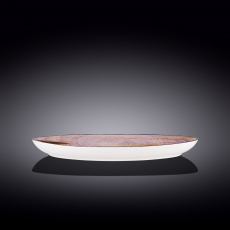 Stone Shape Dish WL‑668742/A, fig. 2