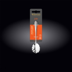 Sugar Spoon on Blister Pack WL‑999229/1B, fig. 2