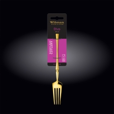 Dinner Fork on Blister Pack WL‑999517/1B, fig. 2