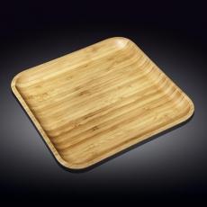 Platter WL-771177/A, fig. 1