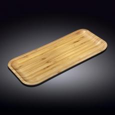 Platter WL‑771182/A, fig. 1