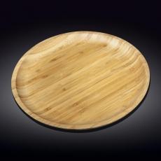 Platter WL-771188/A, fig. 1
