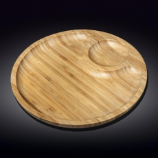 2 Section Platter WL-771199/A, fig. 1