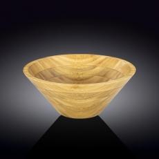 Bowl WL‑774001/A, fig. 1
