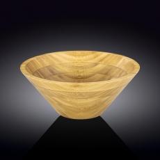 Bowl WL‑774002/A, fig. 1
