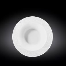Dinner Plate WL‑880102, fig. 1