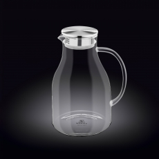 Jug WL-888211/A, fig. 1
