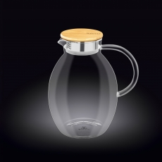 Jug WL-888212/A, fig. 1