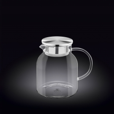 Jug WL-888213/A, fig. 1