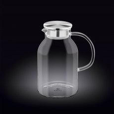 Jug WL-888214/A, fig. 1